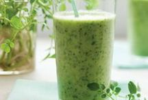 """Smoothie   Time / All things """"zizzed"""", clean & coloured"""