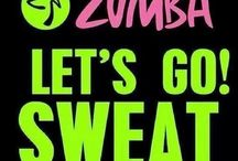 100% Zumba / A board collecting everything we love about Zumba, with our own content mixed in too!