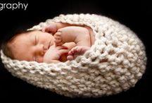 Baby Peyton  / Taking care of your new newborns