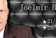 Presidente Salário / Um povo culto e rico em apenas 8 anos. Ideia do Excelentíssimo Sr. Joelmir Beting...É só aumentar o salário mínimo exponencialmente , desindexar o mínimo e botar o BNDES pra evitar a quebra de empresas que não conseguirem acompanhar o O plano!!! Quanto à cultura os 10 mandamentos obrigatórios em todas escolas é suficiente pra termos um povo 111%!!!  Cultíssimo e tem mais; o salário mínimo valia nada antes do FHC acabar com a inflação. É nosso melhor X Presidente vivo!!!
