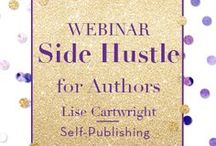 Lisa London Vlog + Freebies / tips for writers, writing tips, self publishing tips, how to self publish, marketing for writers, marketing for authors, how to sell your book, how to sell your novel, indie author, tops for erotica writers, tips for romance writers, social media for authors, authorpreneur