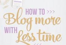 Blogging for Authors / marketing for authors, marketing for writers, blogging, blogging tips, start a blog, market your book, sell your book, author blog, writer blog, marketing for novelists, sell your novel, sell your book
