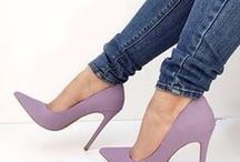 Sexy Shoes / pretty shoes, gorgeous shoes, women's shoes, sandals, high heels, stilettos, pumps, white heels, black heels, strappy heels, pink heels, sparkly heels, black stilettos, white stilettos, pink stilettos, summer shoes, romantic shoes, girly shoes, feminine shoes