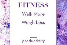 Walking Workouts / walking for weight loss, walking programs, 5k walking, walk run programs, walking for exercise, health, easy work, simple workout, treadmill workout, outdoor workout, weight loss, low impact workout, low impact exercise
