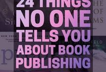 Publish a Book / editing and publishing books, marketing your book, book launch, author platform, self publish a book, self publishing, self publishing on amazon, self publish on kindle, kindle books, self publish on createspace, createspace, amazon publishing, marketing for authors, self publishing fiction, get published, how to publish a book, self publishing tips, writing tips, creative writing, be a writer, be an author