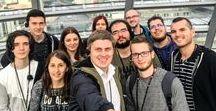 Team building 2017 - Berlin