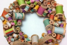 Crafts & DIY / Great craft ideas