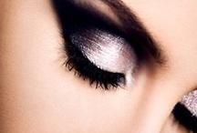 Makeup s2