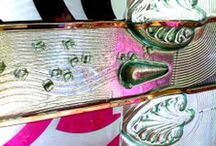 INTERIOR & SLIDING DOORS - FURNISHING - DECORATION & INTERIOR DESIGN - GLASS ART  / For any suggestion, collaboration or if you are interested to know further details about buying any piece of glass artwork regarding features, payment ways, shipping cost and delivery period, please feel free to contact us, through the contact link details in our website: www.josepsanjuan.com or e-mail us to: josepsanjuanpla@gmail.com