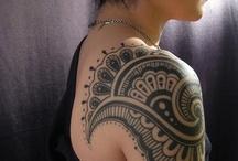 Tattooooooos