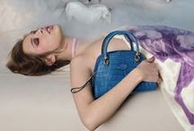 Tod's Bags for Woman / Tod's Bags for women for Elsa-boutique.it