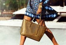 Michael Kors Bags for Women / A collection of Michael #Kors bags for women