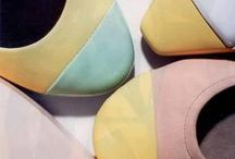 Anna Baiguera Shoes for Women / The collection of Anna Baiguera shoes for women
