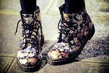 Dr.Martens Shoes for Women and Men / Dr.Martens shoes - Elsa-boutique.it