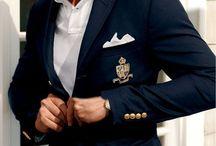 Мужской стиль!/ ✔Men Style / Мечта
