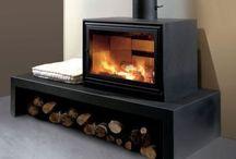 Poêles et granulés de bois / tout savoir sur ce mode de chauffage.