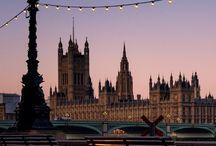 |London Calling|