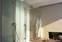 box doccia / Eleganti, moderni o innovativi #box #doccia di #design per donare carattere al tuo #bagno