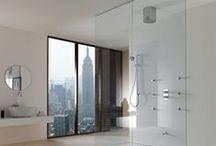 I nostri fornitori - Bossini / Con Bossini la doccia si trasforma in un'autentica esperienza emozionale da vivere ogni giorno.