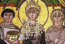 Ravenna GOLD