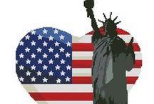 SCHEMA NEW YORK / SCHEMA NEW YORK - WWW.IDEEAPUNTOCROCE.IT