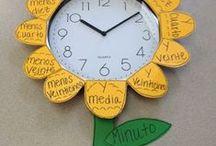 Actividades para Aprender / Actividades de todas cosas: de gramatica y practica