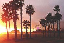 |California Dreamin'|