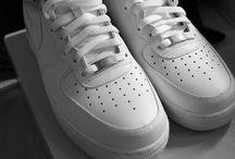 Nike Shoes / Nike Shoes : Airforce, Enyting Else