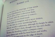 |Shakespeare-In-Love|