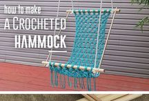 DIY - Outdoor