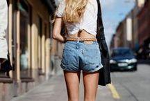 |Shorts R Us|