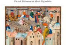 Ouvrages - Histoire économique et financiere / Les ouvrages édités par le Comité pour l'histoire économique et financière de la France et l'IGPDE depuis le début de la collection