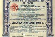 Twithistorians ... méli-mélo / Visuels glanés via le compte twitter @Igpde_Histoire et autres blogs