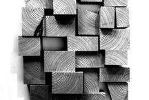 DETAIL | wood