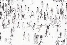 ENTOURAGE | people