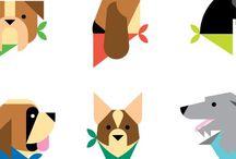 DogsNcAt / Dogs & Cat / Animals
