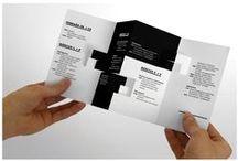 DESIGN | Flyer
