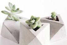 MATERIALS | concrete