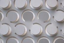 Pattern Design / Pattern & Texture