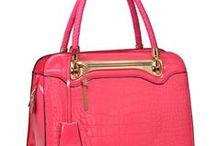 Modacc Satchel / Exclusive & Designer collection of Modacc Satchel for ladies.