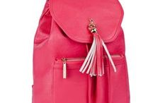 Modacc Backpack / Exclusive & Designer collection of Modacc Backpack.