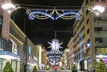 My Turku