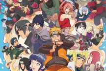 Naruto / Hey guys! I won't be on Pinterest for a few months...but please keep pinning Naruto! Please invite more people. Alright, bye bye! Thank you! Oh and don't worry, I'm coming back!!!!