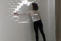 Installation & Media Arts