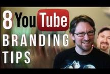 2x - Digital Marketing Videos / by 2x Media