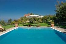 Intoxicating Italy / Italy vacation rentals via local owners. Whether you are searching for a romantic short term Florence Italy vacation apartment, a luxury villa where you can unwind in Umbia or a rugged ski chalet high in the Italian Alps. We even have renovated wine estates and vineyards which function as Bed and Breakfasts located in Tuscany that advertise on our site. Many of our Italy accommodations are managed by a local real estate companies.