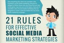 Digital Marketing / Social Media Marketing   SEO   SEM   Web Marketing