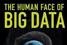 2x - BIG DATA / by 2x Media
