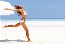 Fitness for Women - Beautiful!