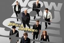 Films opening 2013-06-12 & 13